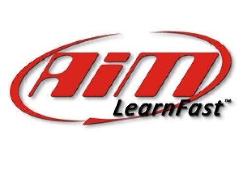 Britain West Motorsport Hosts AiM LearnFast Seminars April 14/15, 2018