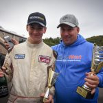 Britain West Motorsport