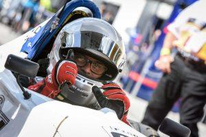 Britain West Motorsport